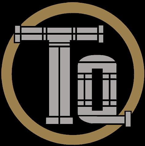 TQ Constructors, Inc.
